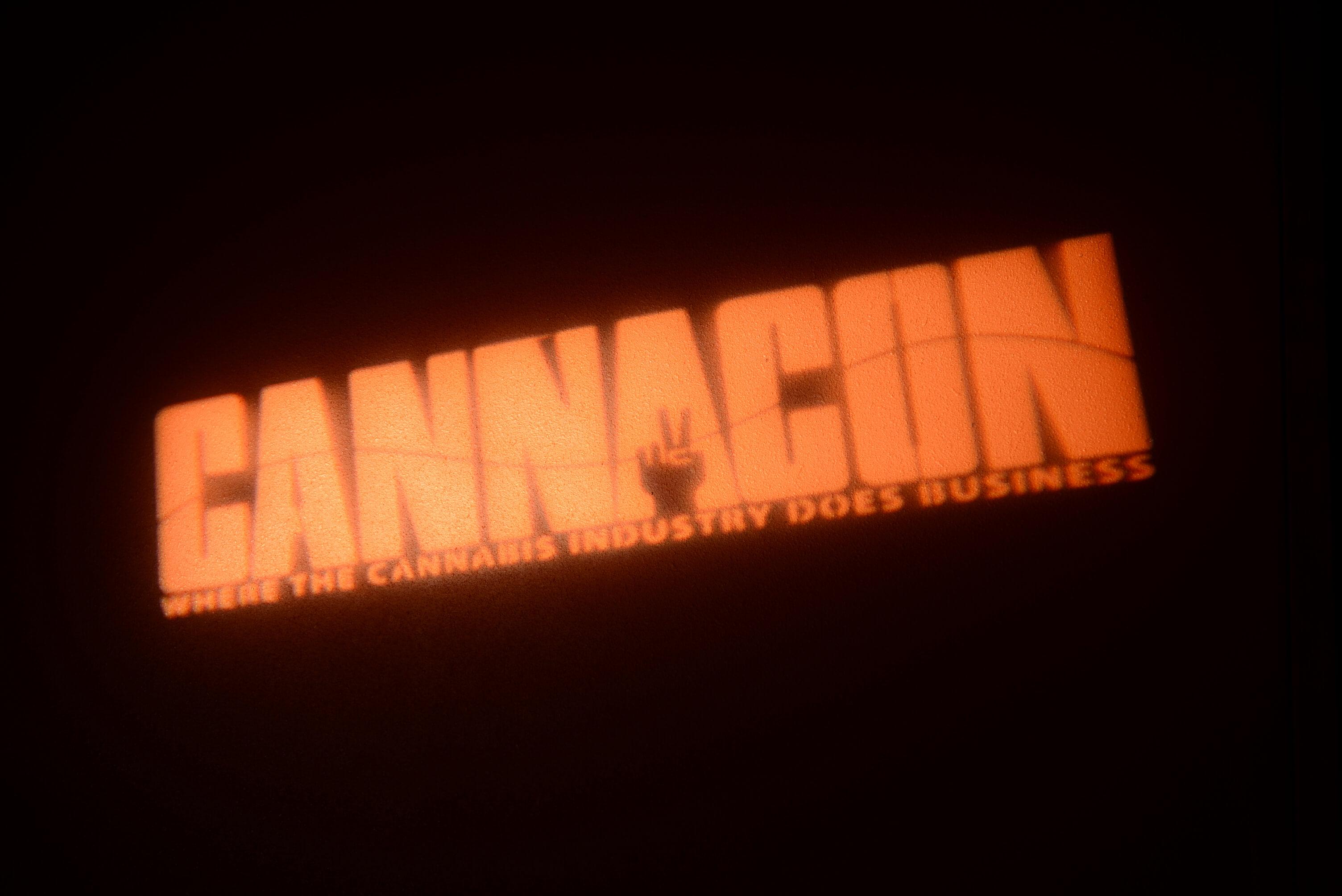 Trichome Tuesday: CannaCon PreParty