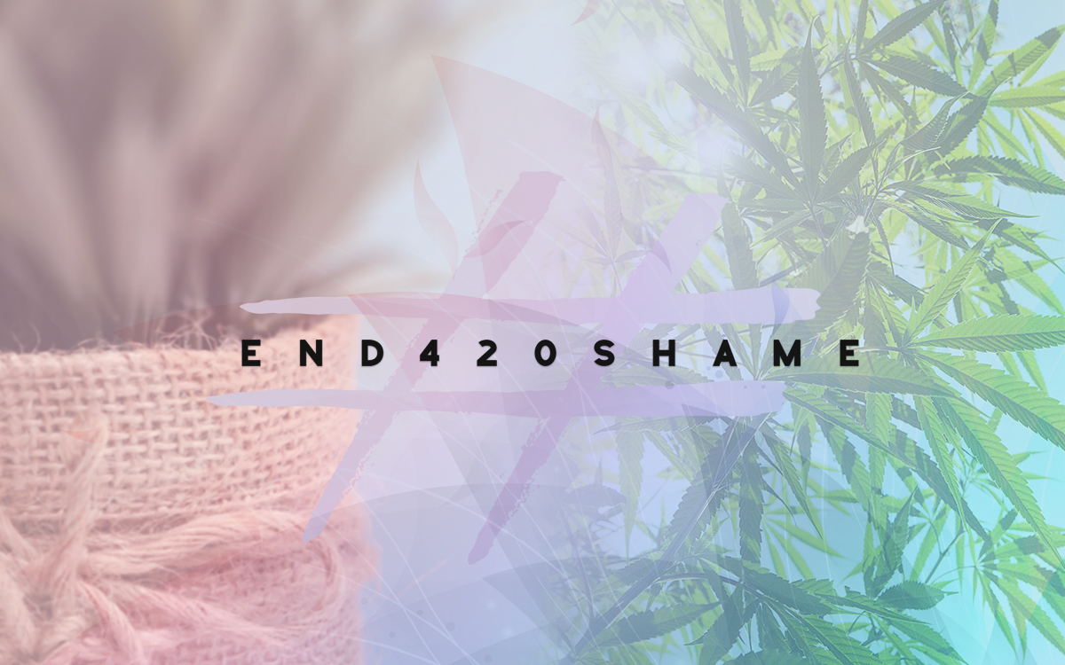 End420Shame: The Hemp Controversy 2