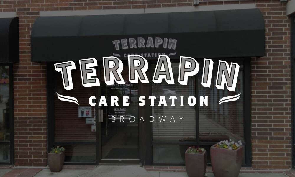 Terrapin Care Station- Broadway: The New Hookup for Denver Locals