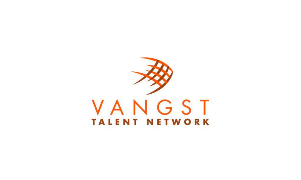 Cannabis Career Summit and Product Showcase: Vangst Talent Network Produces a Comprehensive Cannabis Career Experience