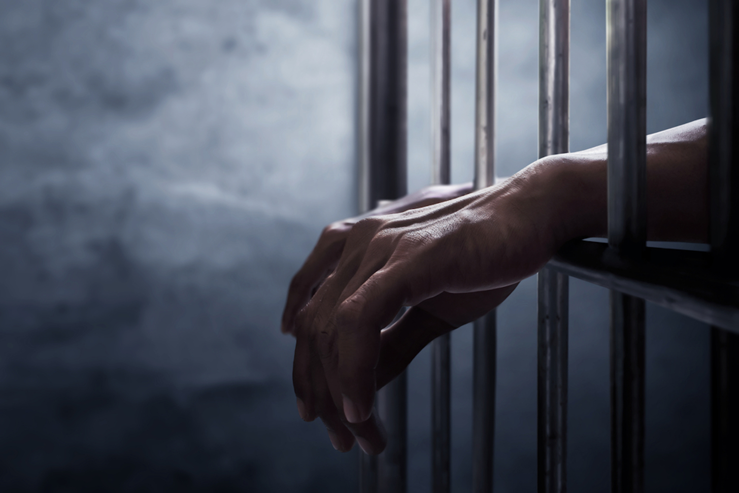 Why the Nationwide Prison Strike Should Matter to the Cannabis Industry