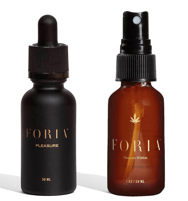 12 Innovative Cannabis Products: A Whole New World of Weed